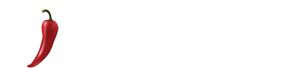 Pinturicchio Logo